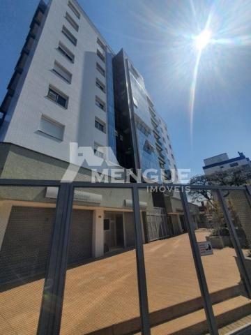 Apartamento à venda com 3 dormitórios em Vila ipiranga, Porto alegre cod:7434 - Foto 18