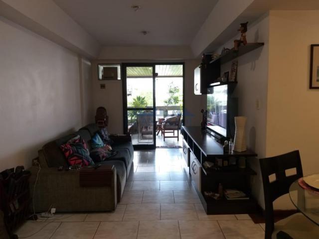 Apartamento à venda com 2 dormitórios cod:JB2APV5145 - Foto 3