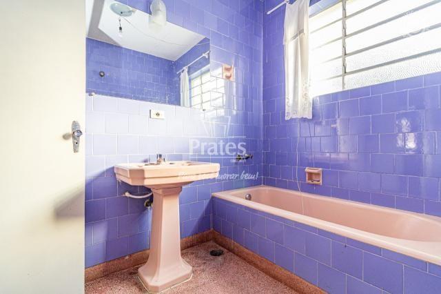 Escritório para alugar em Bigorrilho, Curitiba cod:8891 - Foto 18