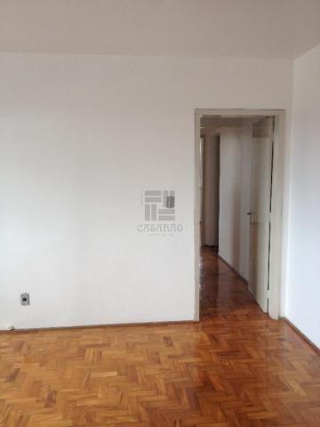 Apartamento para alugar com 2 dormitórios cod:9543 - Foto 3