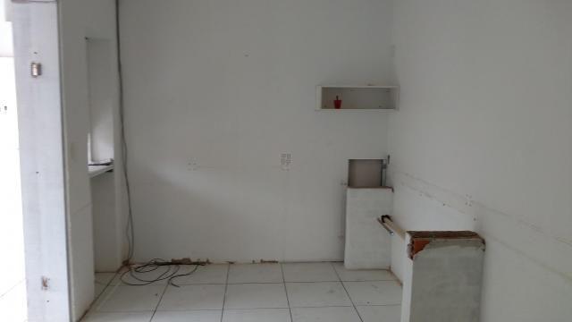 Escritório para alugar em Centro, Santa maria cod:12521 - Foto 5