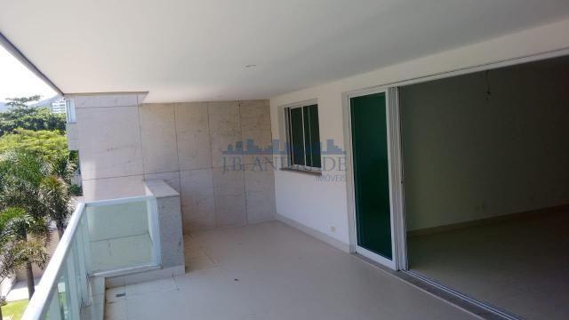 Apartamento à venda com 4 dormitórios cod:JB4APV4978 - Foto 3
