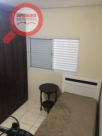 Casa com 2 dormitórios à venda, 120 m² por R$ 340.000 - Centro - Botucatu/SP - Foto 10
