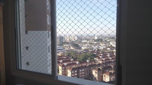 Apartamento à venda com 2 dormitórios em Vila ipiranga, Porto alegre cod:9921871 - Foto 20