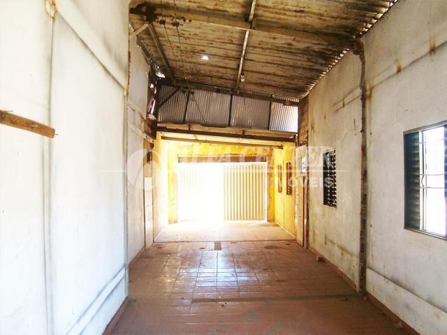 Terreno para alugar, 981 m² por R$ 2.500,00/mês - Capuava - Goiânia/GO - Foto 4