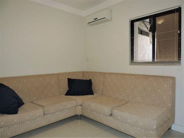 VA0038 - Apartamento no Aterrado - Foto 15