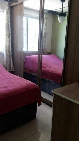 Apartamento à venda com 2 dormitórios em Igara, Canoas cod:9888003 - Foto 8