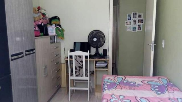 Apartamento à venda com 2 dormitórios em Igara, Canoas cod:9888003 - Foto 6