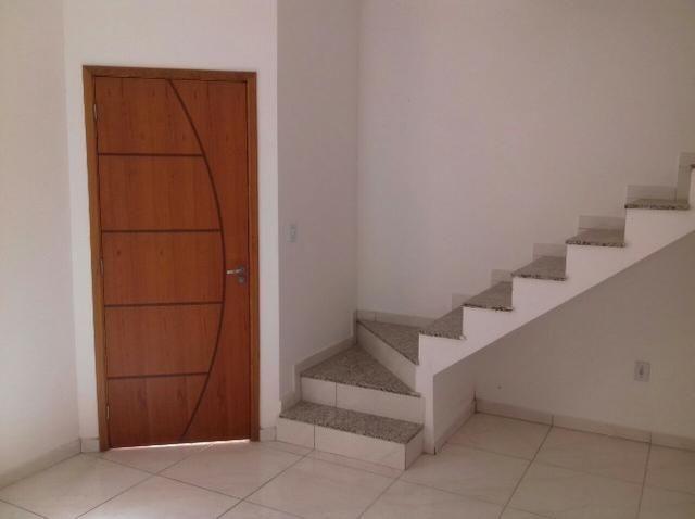 Casa de 2 e 3 quartos no Bairro Viga em N.Iguaçu - Foto 13