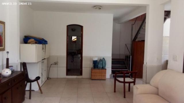 Sítio para Venda em Maricá, Itaipuaçu, 4 dormitórios, 2 suítes, 3 banheiros - Foto 5