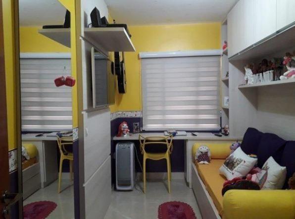 Linda casa de 2 quartos em Inhoaíba - Foto 10