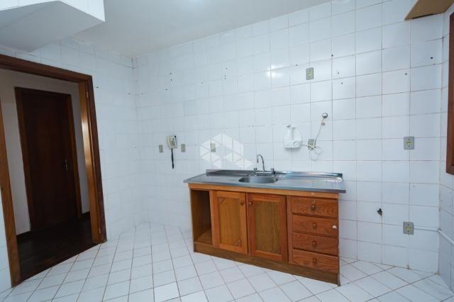 Casa de condomínio à venda com 3 dormitórios em Tristeza, Porto alegre cod:9913642 - Foto 18