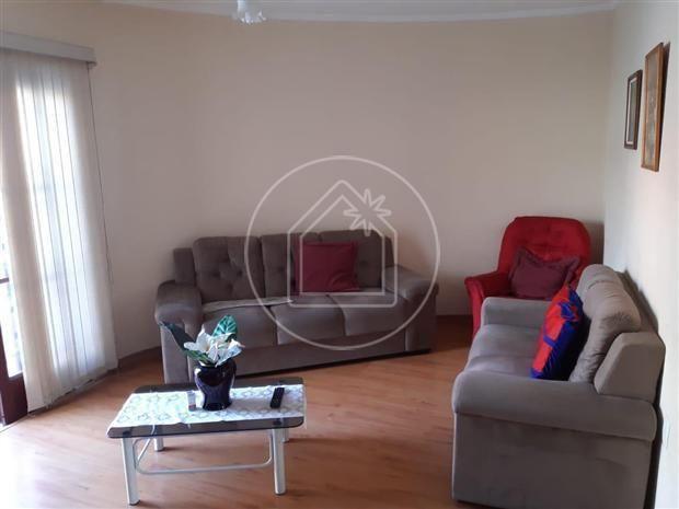 Casa à venda com 3 dormitórios em Vila nova jundiaí, Jundiaí cod:870291 - Foto 13