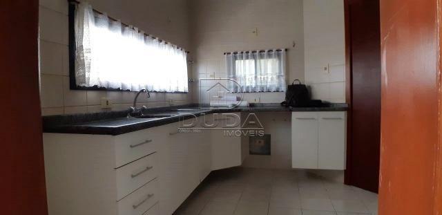 Apartamento à venda com 4 dormitórios em Centro, Florianópolis cod:30221 - Foto 13
