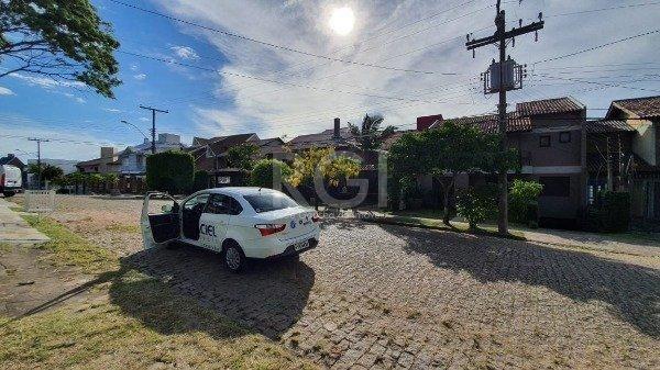 Terreno à venda em Aberta dos morros, Porto alegre cod:MI14799 - Foto 3
