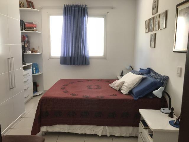 Apartamento Buraquinho -Lauro de Freitas 2/4 suite - Foto 10