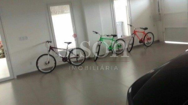 Casa de condomínio à venda com 5 dormitórios em Primavera, Novo hamburgo cod:2379 - Foto 8