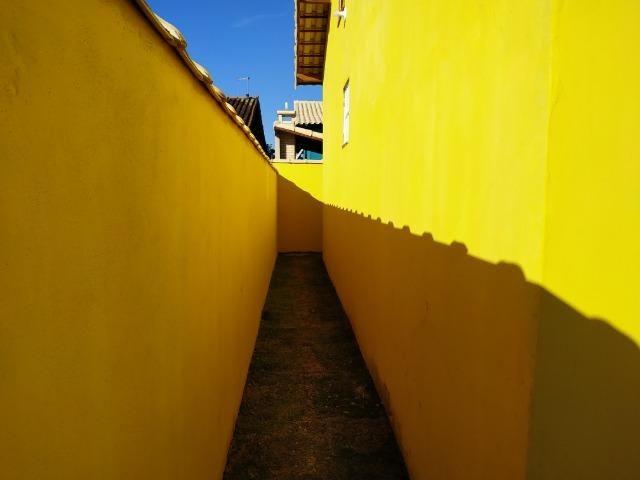 Casa de 2 quartos e piscina + área gourmet em Unamar Cabo frio - Foto 13
