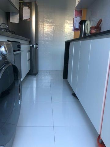 Oportunidade de 2 quartos em Buraquinhos - Foto 5