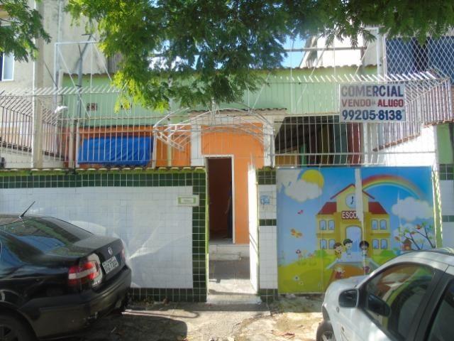 Vendo ou alugo escola na Penha - Foto 16
