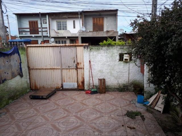 Terreno à venda em Hípica, Porto alegre cod:BT9668 - Foto 2
