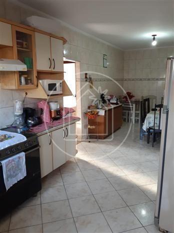 Casa à venda com 3 dormitórios em Vila nova jundiaí, Jundiaí cod:870291 - Foto 20