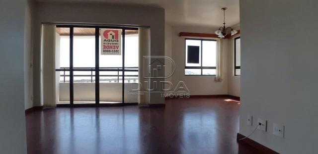 Apartamento à venda com 4 dormitórios em Centro, Florianópolis cod:30221