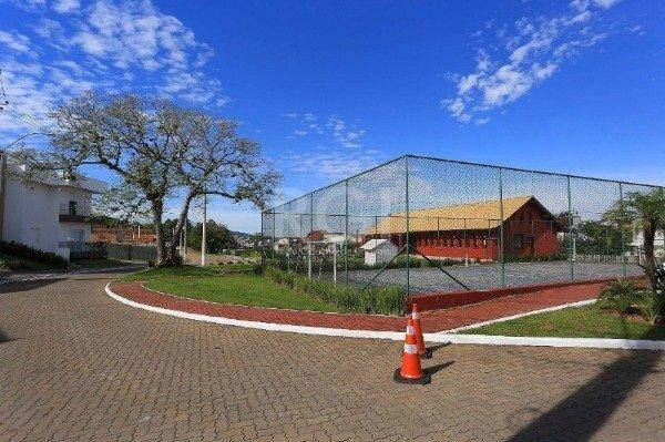 Terreno à venda em Hípica, Porto alegre cod:MI270397 - Foto 5