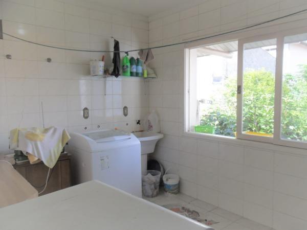 Casa para alugar com 3 dormitórios em Cruzeiro, Caxias do sul cod:11778 - Foto 10