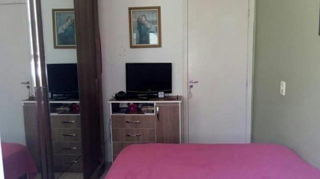 Apartamento à venda com 2 dormitórios em Igara, Canoas cod:9888003 - Foto 7