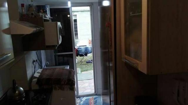 Apartamento à venda com 2 dormitórios em Igara, Canoas cod:9888003 - Foto 12
