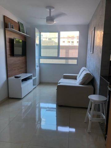 Oportunidade de 2 quartos em Buraquinhos - Foto 9