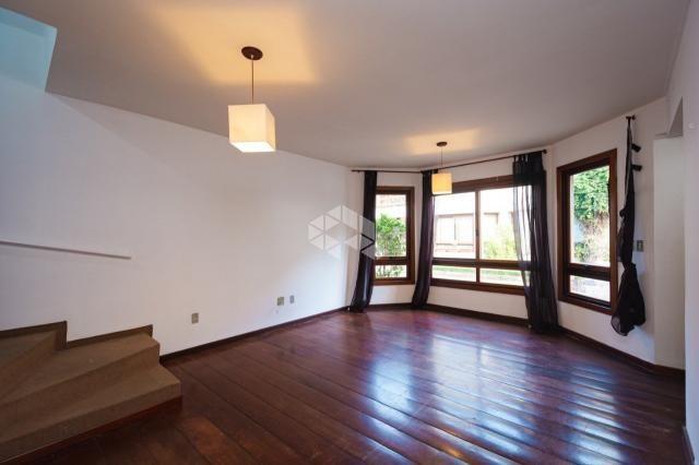 Casa de condomínio à venda com 3 dormitórios em Tristeza, Porto alegre cod:9913642 - Foto 9