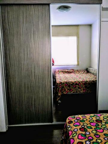 Apartamento 03 dormitórios com suite em Condomínio Club - Foto 4