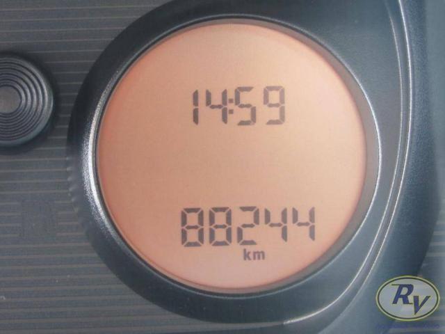 FIAT SIENA 2013/2014 1.0 MPI EL 8V FLEX 4P MANUAL - Foto 3