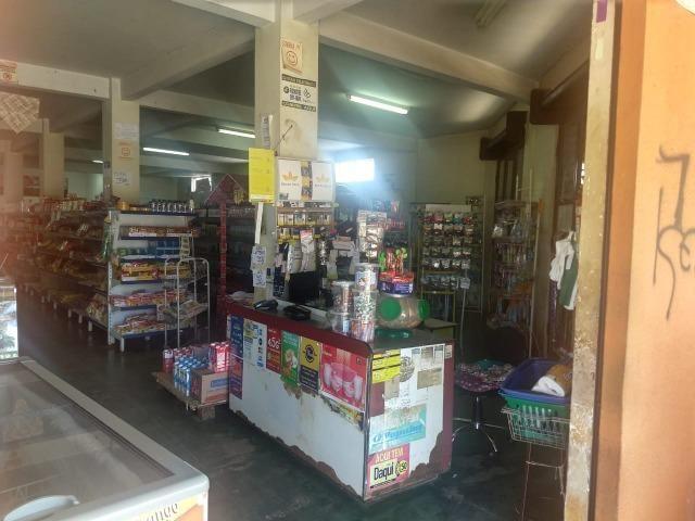 Sobrado com sala comercial em Trindade - Goiás - Foto 16
