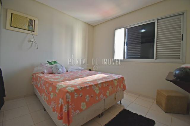Ed Park Residence - 3 suites - 147m² - Santa Rosa - Foto 4