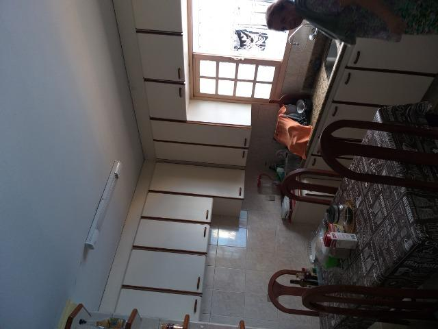 Venda de Casa de 3 quartos sendo 2 suítes - Foto 9