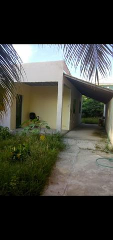 Casa pra Alugar 3 Quartos V/T