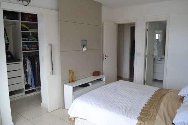 Apartamento à venda, 3 quartos, Itaigara - Salvador/BA - Foto 11