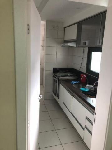 Apartamento à venda, 3 quartos, 3 vagas, paralela - salvador/ba - Foto 10