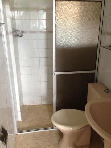 Vendo apartamento Cj. Ayapuá com 2 quartos - Foto 8