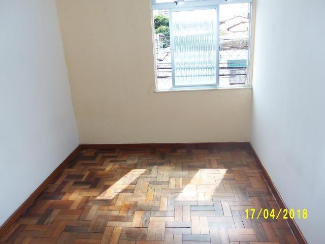 Resgate-Apartamento de 3/4 , amplo, Nascente - Foto 4