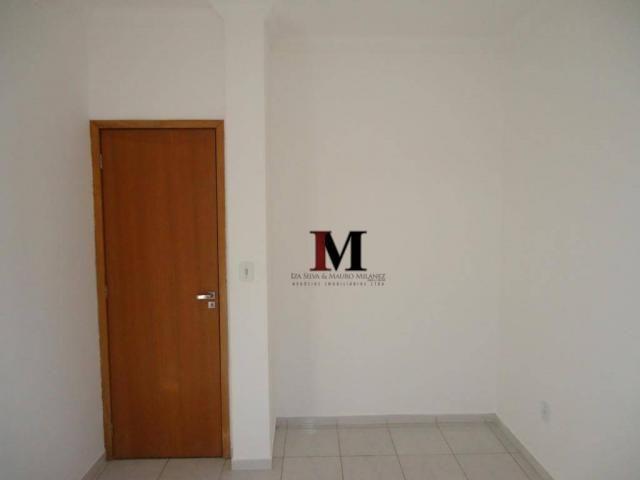 alugamos apartamento com 2 quartos, disponivel em Fev/2020 - Foto 8