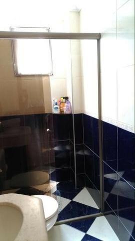 Apartamento de 420 por 390 mil com 2 dormitórios e sacada. Próximo ao metrô Vl Matilde