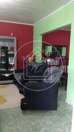 CRM 736.844 - Casa 3 suítes - Conj. Maguari - Foto 6
