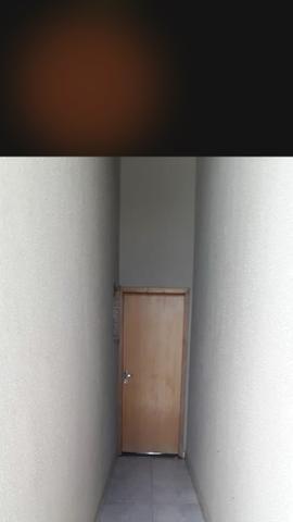 Casa Setor Moinho dos Ventos
