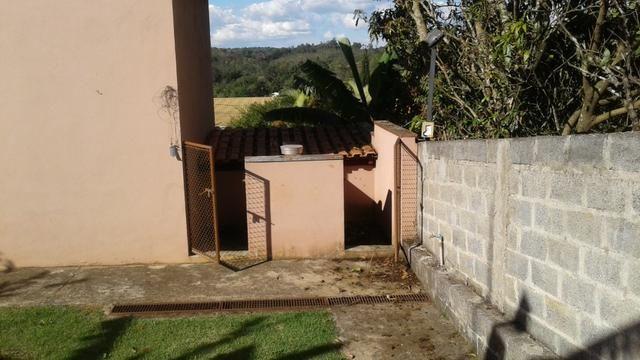 Aluga-se chácara em campo limpo paulista/sp - Foto 16