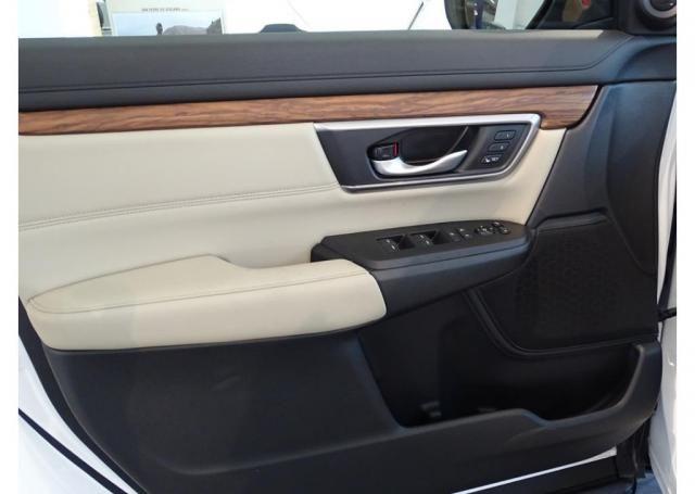 CR-V Touring 1.5 16V 4WD 5p Aut. - Foto 14