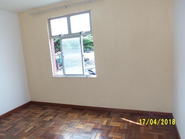 Resgate-Apartamento de 3/4 , amplo, Nascente - Foto 8